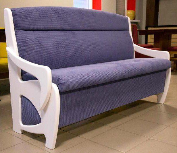 кухонный диван валерия кухонные диваны 5 140 грн